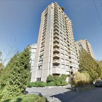 Starlight Investments Completes Landmark Acquisition of Four Concrete High-Rise Buildings Located in Vancouver City Centre