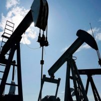 How Canada can be an energy superpower without crude oil