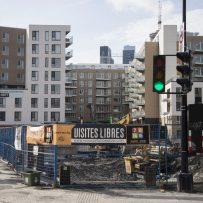 Montreal Is Canadas Next Hot Housing Market
