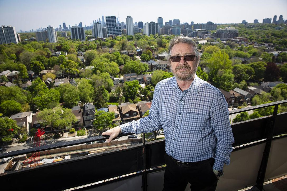 Court cases, rent strikes…are Toronto tenants rising up?