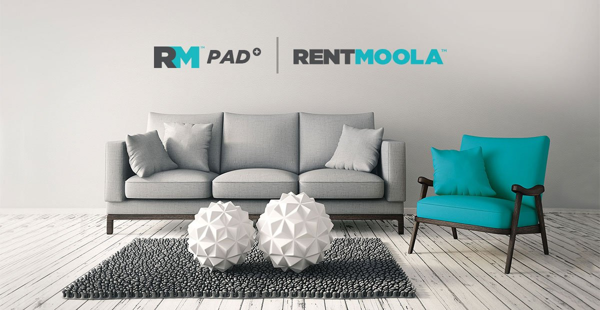 RentMoola and BMO announce next generation PAD solution.