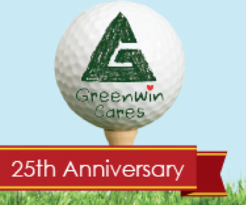 Wendel Clark and 5 teammates to appear at 25th Annual Greenwin Cares Golf Classic