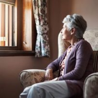 Canada's Retiring Boomers Face 'Severe Housing Crisis': DBRS