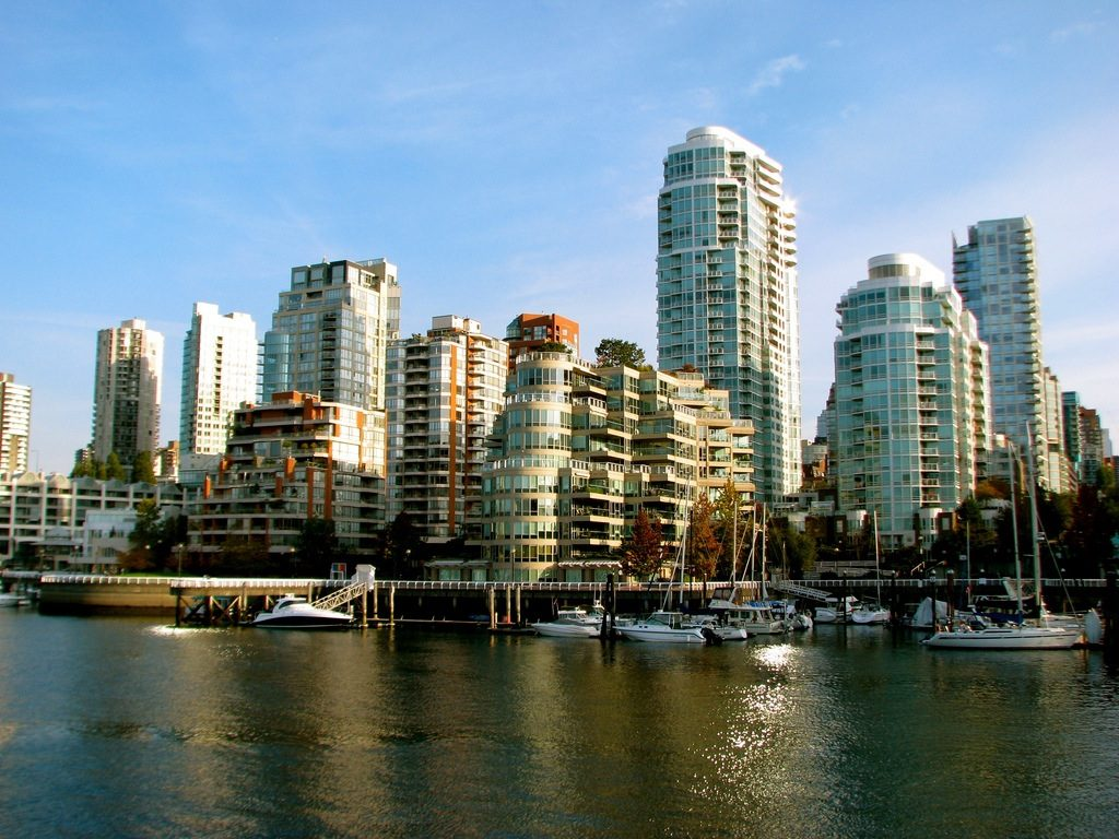 Tighter mortgage rules continue to take their toll on BC's deteriorating housing affordability