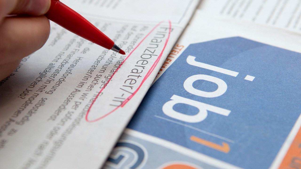 US unemployment falls to nearly 1969 levels; hiring solid