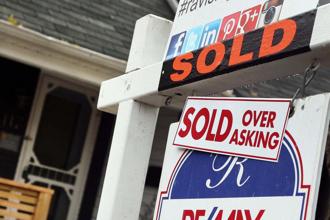How can Doug Ford fix Toronto-area housing?