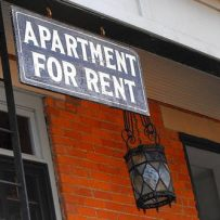 Housing intervention creating permanent generation of renters, association warns