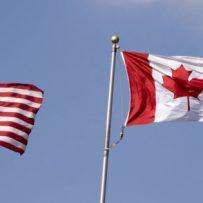 Trump's Tariffs Will Hurt Canada More Than U.S.: Economist