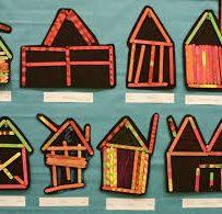 National Home Affordability Study