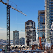 These 3 groups of homebuyers are causing condo prices to soar in Greater Vancouver