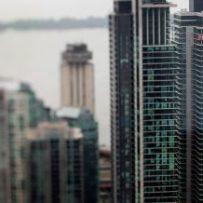 Toronto condo rents surge amid 'critically low' supply: Urbanation