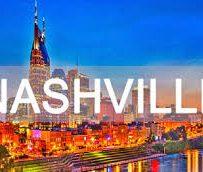 FRPO: Nashville Housing Tour