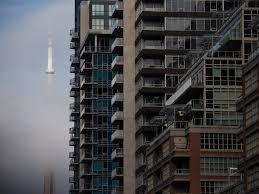 Don't blame real estate investors for rental market woes