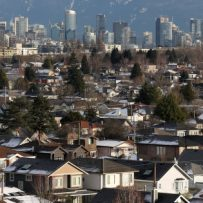 Vancouver Takes Step Towards Densification, Allows Duplexes In Single Family Home Areas