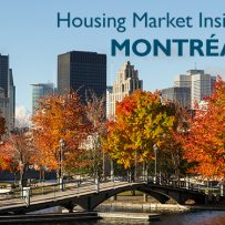 Montreal: Immigrant and Identifiable Non-Resident Buyers