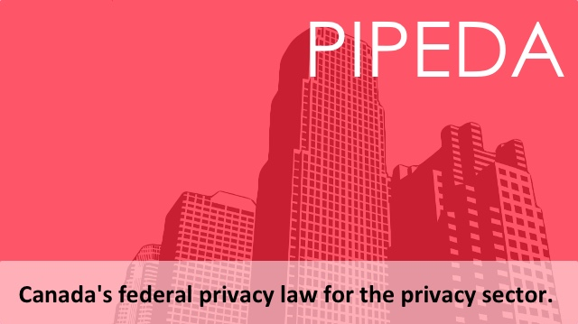 PIPEDA: New Liabilities for Landlords and Property Managers