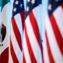 NEW TRADE DEAL REACHED: Canada, U.S. agree to NAFTA replacement that includes Mexico