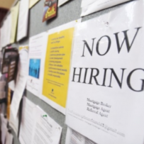 Canada posts strongest jobs gain this year, led by part-time positions
