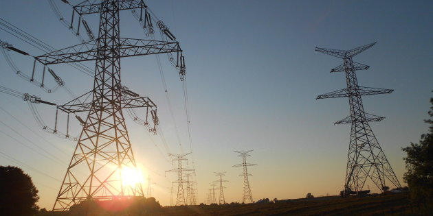 Ontario Faces An Electricity Shortage, And Doug Ford Is Making It Worse