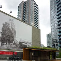 Vancouver condo prices are falling. So why are developers launching more condos this fall?