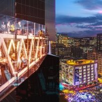 Montreal's largest mixed-use complex to arise soon