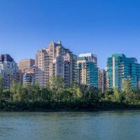 3 trends expected to define Calgary's housing market in 2019