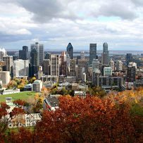 Montreal housing market continues hot streak to 2020