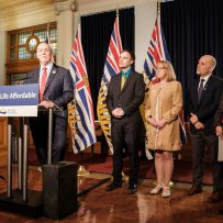 LandlordBC RentalHousing Task Force Recommendations Released.