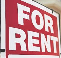 Toronto due for double-digit market rent increase in 2019
