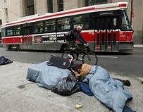 Toronto Alliance to End Homelessness