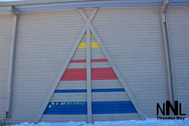 Webequie First Nation completes multiple housing projects