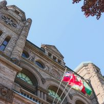 Your guide to understanding Doug Ford's major overhaul of Ontario's rent control policies