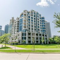 Canadian companies bet on rentals amid record immigration