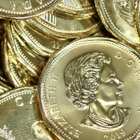 From Poster Child to Problem Child: The Canadian Dollar in 2019
