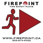 Firepoint Inc