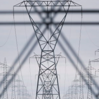 Canadian Electricity Providers Say At Least 20,000 New Workers Needed By 2022 To Keep Country's Power On
