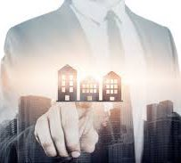 Housing Market Insight: Non-individual owned real estate
