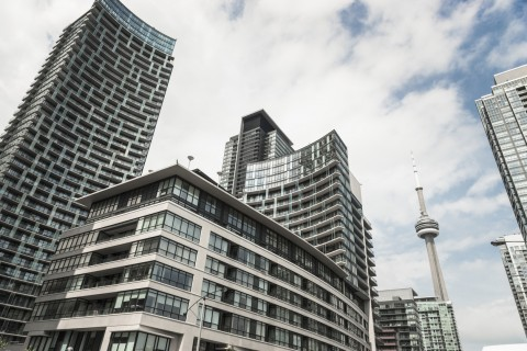 Rental Completions Reach 25-Year High in Q1-2019