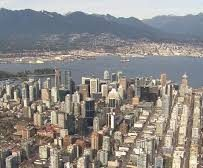 B.C. says $5B laundered in housing market, pushing prices up 5%