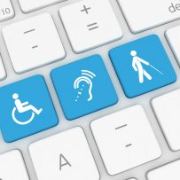 Positive Developments for Housing Providers on Reasonable Accommodation