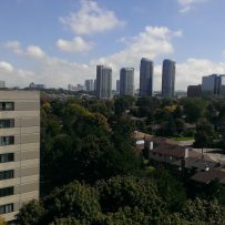 National Rent Rankings: Richmond Hill not far behind Vancouver