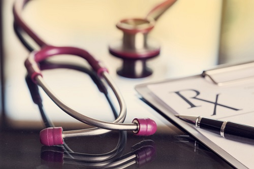 Healthcare assets offer stable investment opportunity – analyst