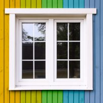 LGBTQ2S+ Housing Needs and Challenges