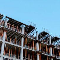 Halifax rental construction reaches all-time high