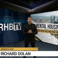 RHBTV – WATCH INDIVIDUAL SEGMENTS NOW.