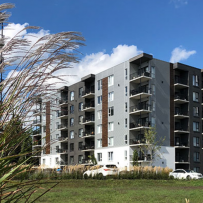 Skyline Apartment REIT Expands in Mirabel With $17.2M Acquisition