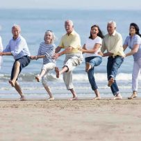 """Developer targets """"zoomers"""", active boomers choosing to downsize."""