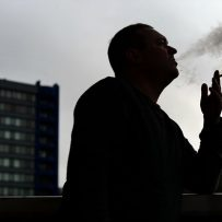 Smoking Bans Upheld ion Quebec- What It May Mean for Ontario Condos and Rental Buildings