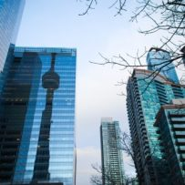 Toronto rental sector bolstered by tech industry's consistent growth