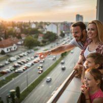 GTA new condo sales surge 77% in Q2